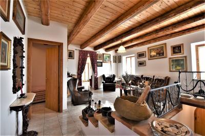 сельский дом в Продажа до Colmurano