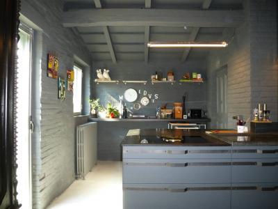 Casa singola in Vendita a Sant'Elpidio a Mare