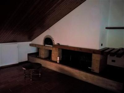 Attic for Rent to Porto San Giorgio