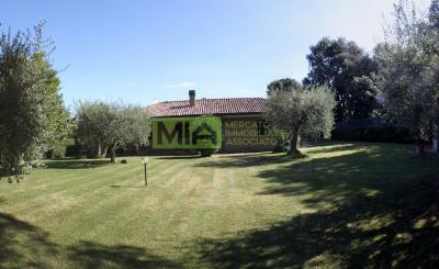 Villa for Sale to Porto Sant'Elpidio