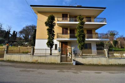 Apartment to Buy in Grottazzolina