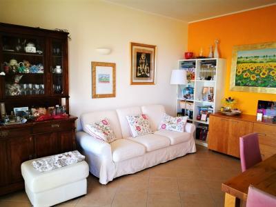 Appartamento in Affitto a Sant'Elpidio a Mare