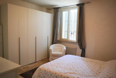 Apartment for Rent to Porto San Giorgio
