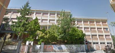 Edifificio urbano in Vendita a Macerata