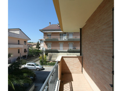 Home for Sale to Sant'Elpidio a Mare