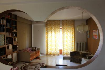 Apartment for Sale to Monte Urano