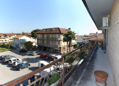 Apartment for Sale to Sant'Elpidio a Mare