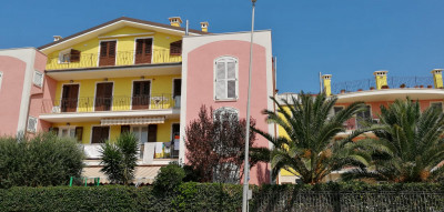 Apartment for Sale to Potenza Picena