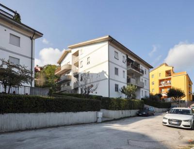 Appartamento in Vendita a Sarnano