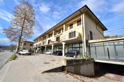 apartamento in Vendita a Santa Vittoria in Matenano