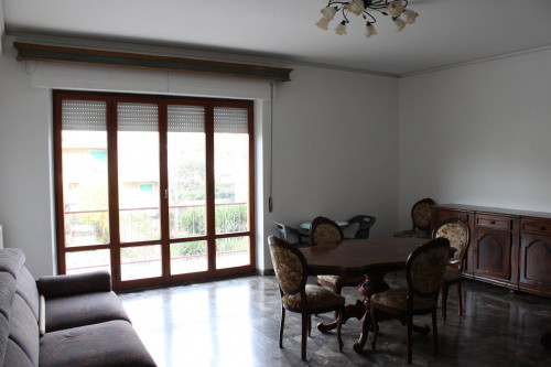 Apartment for Sale to Civitanova Marche