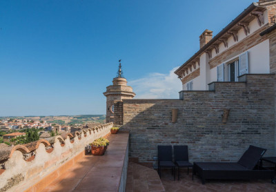 Apartment for Sale to Fermo