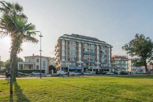Hotel in Vendita a Porto Sant'Elpidio