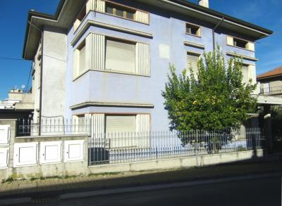 Casa cielo-terra in Vendita a Porto Sant'Elpidio