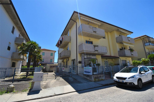 Apartment to Buy in Porto Sant'Elpidio