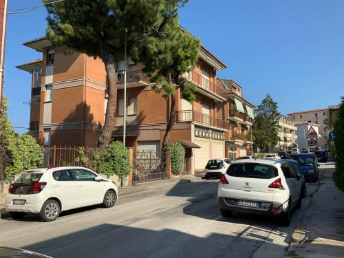casa única in Vendita a Porto Sant'Elpidio