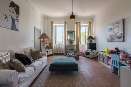 Appartamento in Vendita a Petritoli