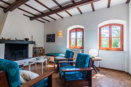Casa singola in Vendita a Moresco