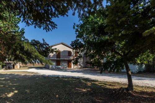 Casa singola in Vendita a Pollenza
