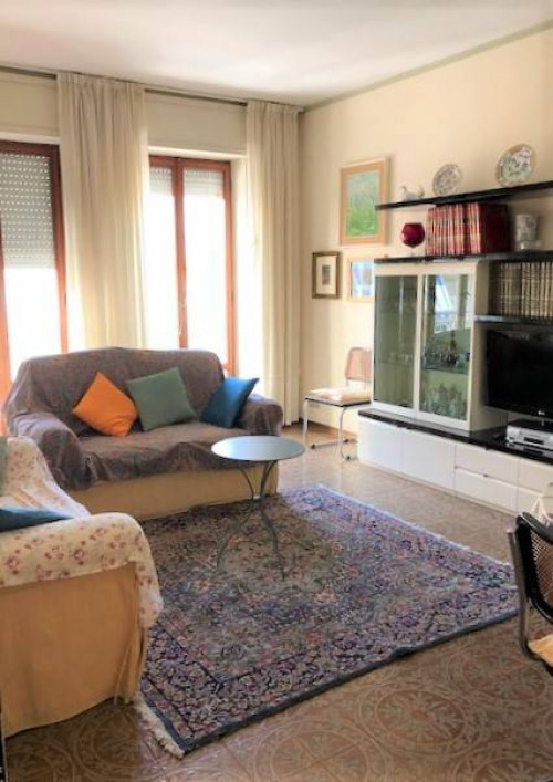 Apartment for Rent to Porto San Giorgio
