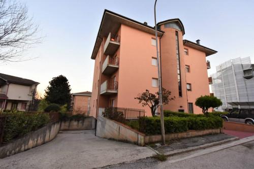 Apartment to Buy in Sarnano