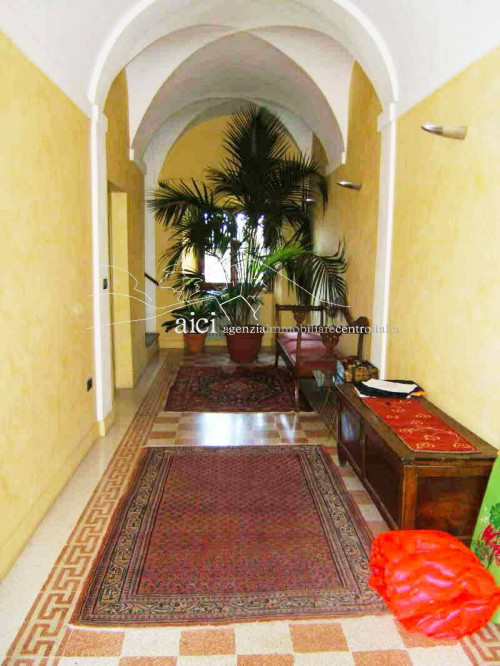 Appartamento in Vendita a Civitanova Marche