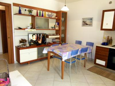Apartment for Sale to Campofilone