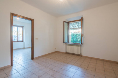 Apartment for Sale to Porto San Giorgio