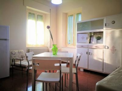 Appartamento in Affitto a Fermo