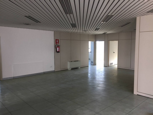 Study/Office for Rent to San Benedetto del Tronto