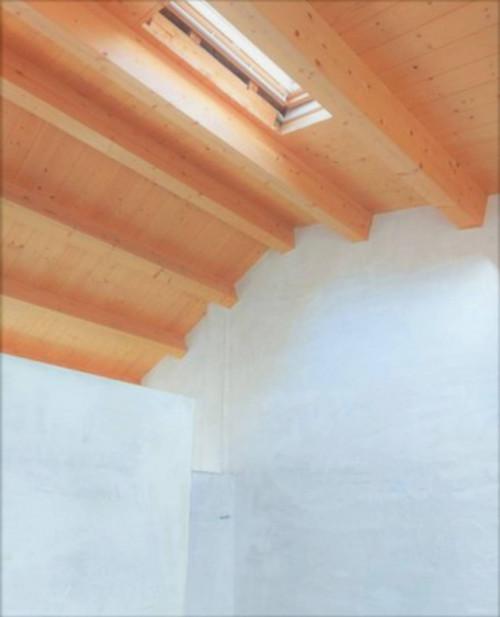 Casa cielo-terra in Vendita a Civitanova Marche