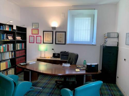 Studio/Ufficio in Vendita a Porto San Giorgio