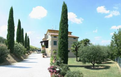 Home for Sale to Montegranaro
