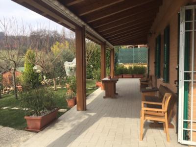 Casa in Vendita a Civitanova Marche