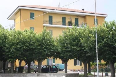 Apartment to Buy in Ortezzano