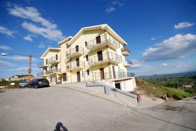 apartamento in Vendita a Acquaviva Picena
