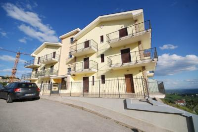 Apartment to Buy in Acquaviva Picena