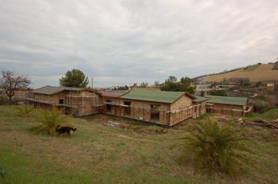 Villa to Buy in Porto San Giorgio