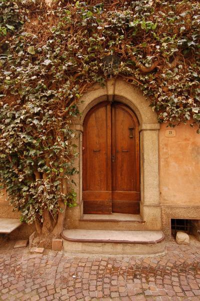 Casa in Vendita a Monte San Martino
