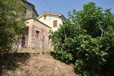 Casa in Vendita a Amandola