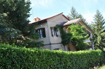 Дом на Продажа в Sarnano