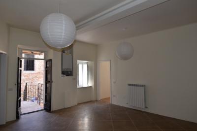 apartamento in Vendita a Montedinove