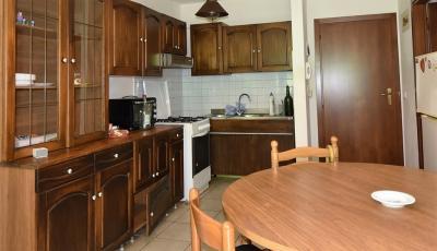 Квартира на Продажа в Sarnano
