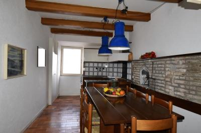 townhouse to Buy in Carassai