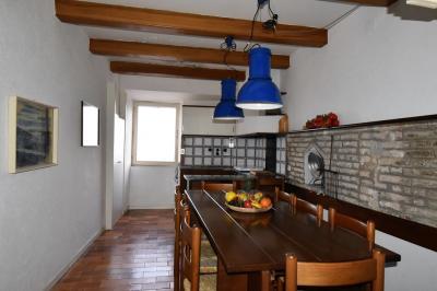 дом на Продажа в Carassai