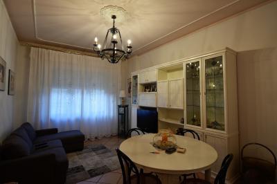 apartamento in Vendita a Amandola