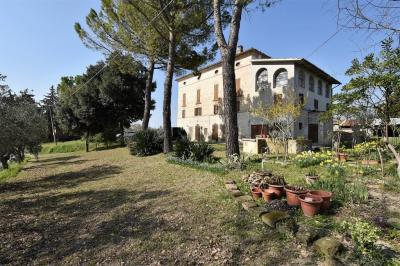 farmhouse to Buy in Mogliano