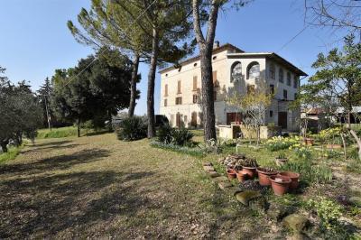 casa de fazenda in Vendita a Mogliano
