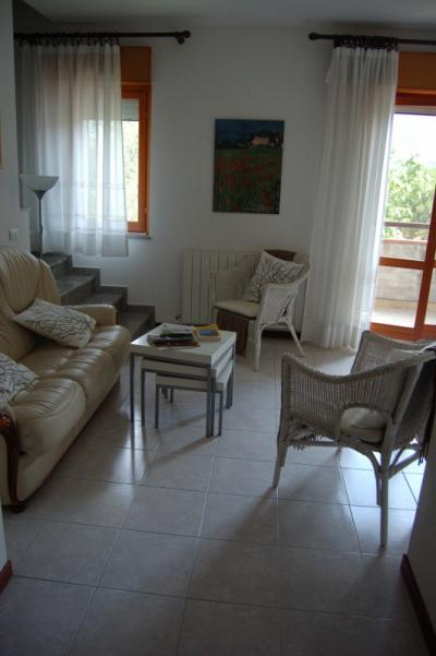 Apartment to Buy in Sarnano