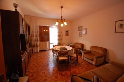 Квартира на Продажа в Comunanza